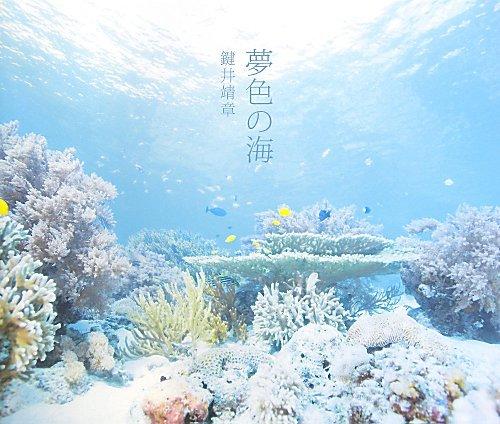 夢色の海の詳細を見る