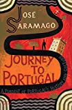 Journey to Portugal: A Pursuit of Portugal's History and Culture (Panther S.)