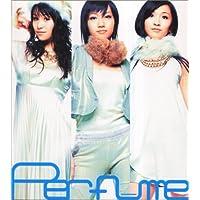 Perfume 〜Complete Best〜 (DVD付)