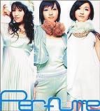 Perfume ?Complete Best? (DVD付)