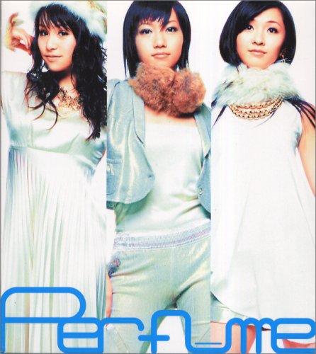 【Perfume】おすすめアルバムランキングベスト5!ライブ定番曲はどのアルバムに収録されている?の画像