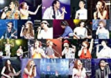 Live & Documentary DVD 「ap bank fes '09」 画像