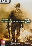Call of Duty: Modern Warfare 2(輸入版)