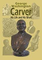 Life of George Washington Carver [DVD]