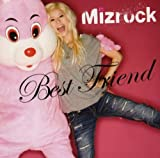 Best Friend(初回限定盤)(DVD付)