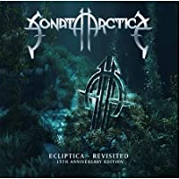 Ecliptica~Revisited (15Th Anniversary Edition)