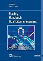 HB Qualitatsmanagement 6.A.