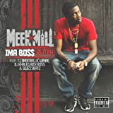Ima Boss (Remix) [Feat. T.I., Birdman, Lil' Wayne, DJ Khaled, Rick Ross & Swizz Beatz] [Explicit]
