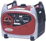 やまびこ産業機械 新ダイワ インバータ発電機(防音型) IEG2000M-Y