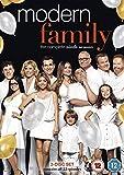 モダンファミリー シーズン9 [DVD-PAL方式 ※日本語無し](輸入版) -Modern Family Season 9- 画像