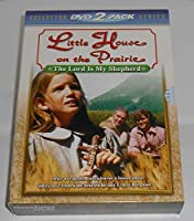 Little House on the Prairie [DVD] [Import]