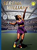 Serena Williams (World Tennis Legends)
