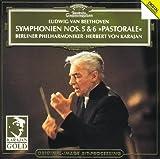 交響曲 第5番 ハ短調 作品67 《運命》: 第1楽章: Allegro con brio