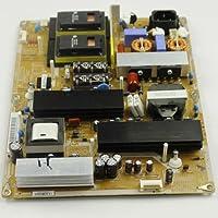Samsung bn44–00342A AC VSS ( I ) -tv