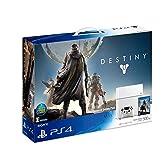 PlayStation 4 Destiny Pack
