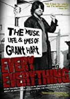 Every Everything: the Music Life & Times Ofgrant [DVD] [Import]
