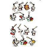 HERMES 財布 財布 AVIRGO 14個Zipper Pull Charms forジャケットバックパックバッグペンダントセット# 205- 2