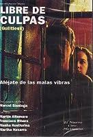 Libre De Culpas [DVD] [Import]