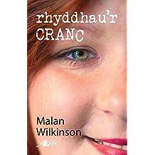Rhyddhau'r Cranc (Welsh Edition)
