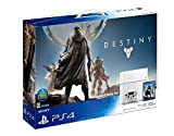PlayStation 4 Destiny Pack