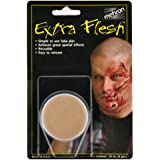 mehron Extra Flesh (並行輸入品)