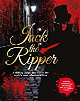 Jack the Ripper (History Makers)