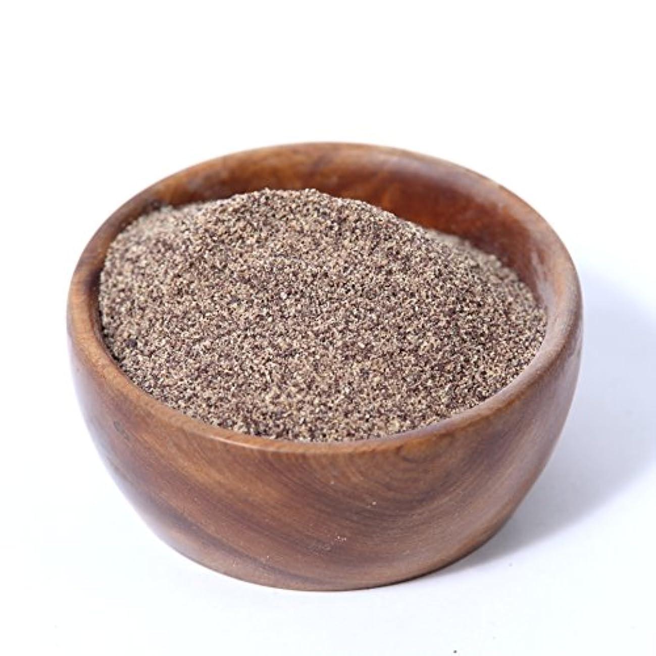 スチール大邸宅建設Jojoba Seeds For Face Exfoliant 500g