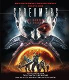Screamers: the Hunting (2008) (Blu-Ray)