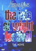 Isle of Wight Festival [DVD]