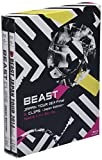 BEAST JAPAN TOUR 2014 & CLIPS -Japan Edition- Special 2 in 1 Blu-ray[Blu-ray]