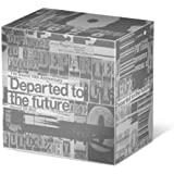 I've Sound 10th Anniversary 「Departed to the future」Special CD BOX (初回限定生産)