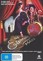 Eternity Man [DVD] [Import]