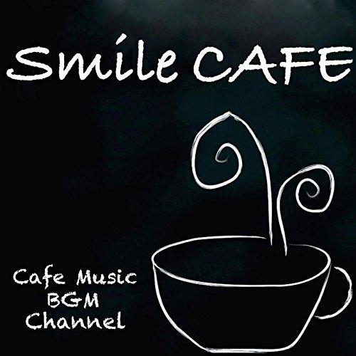 Smile CAFE