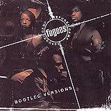 Score: Bootleg Versions