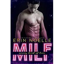 MILF: Wrong Kind of Love