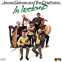 James Galway & the Chieftain