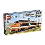 レゴ (LEGO) クリエイター・ホライゾンエクスプレス 10233