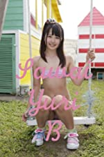 沢井ゆり GIRL B | G Publishers | タレント写真集 | Kindleストア | Amazon
