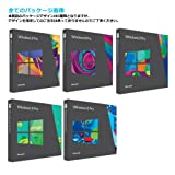 Microsoft Windows 8 Pro 発売記念優待版 (2013年1月31日まで:型番情報:3UR-00026) 画像