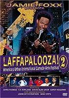 Laffapalooza 2 [DVD] [Import]