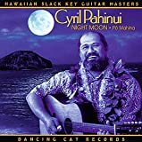 Night Moon: Po Mahina