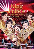 King & Prince CONCERT TOUR 2019[UPXJ-1002/3][Blu-ray/ブルーレイ] 製品画像