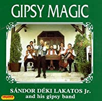 Gipsy Magic