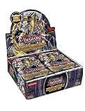 遊戯王US版 HIDDEN ARSENAL 6 BOX