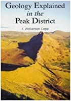 Geology Explained in the Peak District