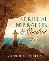 Spiritual Inspiration & Comfort Vol.2