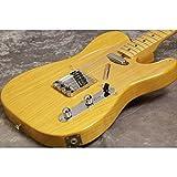 Fender Japan/Telecaster TL52 Vintage Natural MOD