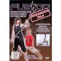 Extreme Martial Arts Intermedi [DVD] [Import]