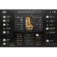 Ravenscroft 275 -ピアノ音源-