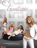 Trantasia [DVD] [Import]